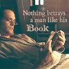 ext_8151: (book)