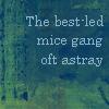 ext_8151: (mice)