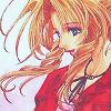 slumflowergirl: (Smile)