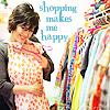 kimana517: (misc : shopping)