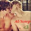 albuscorpius100: (Al/Scorp <3)