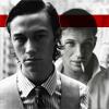 lezzerlee: Young Arthur & Eames (A/E First Job)
