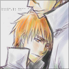 mistress_pirate: (Bleach - Aizen/Ichigo)