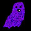 indighost: (ghostie)