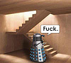 ext_14810: (dalek thinks fuck)
