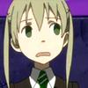 heartandsoul: ([Unsure] A ghost pumpkin's soup)