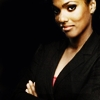 rhivolution: Freema Agyeman is badass (save the time lord save the world: Marth)