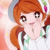 honeybrushedheart: (Oh my gahhhhh; Lulu)