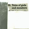 helenic: (tales of gods and monsters)