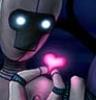 singthemuse: (RoboHeart)