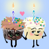 hd_birthday_bash: (HD Cupcakes)