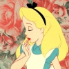 mariifairy: (alice) (Default)