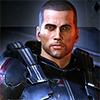 mareel: (Shepard ME)
