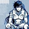not_a_knight: (Sitting alone | Emo tiem)