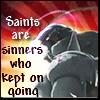firiel44: (FMA saints/sinners)