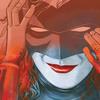 hiei_and_shino: (DC/Batwoman: Kate Kane)