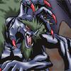 fluffynpcs: (Seven-Armed Demon)