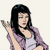 hiei_and_shino: (Marvel/Hawkeye: Kate Bishop)