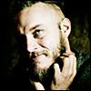 bigarmy_strangepants: (Beardscratch)