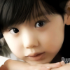 cartesianspidertank: PB: Mana Ashida (Human Cute)