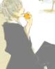 chrystal_sphere: (Default)
