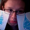 meggie: (bee tears) (Default)