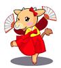 murysia: (танцующая)