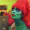 zombie_cherry: (zombie)