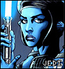 butterfly_sunrider: (Star Wars)