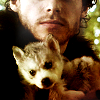 hollywoodgrrl: → marylou_gr ([got] the king in the north)