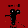 hollywoodgrrl: → telltale ([etc] lights camera action)