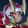 fightingfeffers: (You bore me)