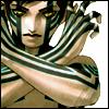 kiwikiwi: Demi-fiend, SMT: Nocturne (Nocturne: (demi)fiendishly sexy)
