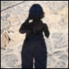 marmotte: (тень)