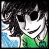 i_id: ([Some] Cheery)