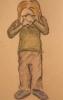 puddlesofun: (drawing)