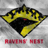 "ravendeth: ""Raven's Nest"" (Default)"