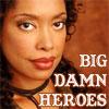 ext_13495: (Big Damn Heroes)
