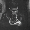 ext_16956: (camera)