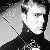 discodiva76: (B&W Michael Hamlet)