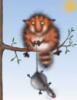 valkiriarf: кот (pic#889666)