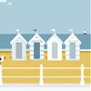 discodiva76: (Beach Huts)