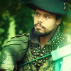 praiseandglory: (dandy musketeer)