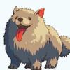 itsuka: (GO HYPE DOG!!!)