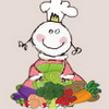 kashevarya: (овощи-грибы)