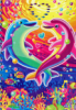 dani_phantasma: (lisa frank)