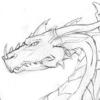 supertinks: (dragon)