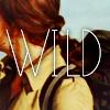 gabolange: (magnus wild)