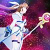 starlightheart: (Default)