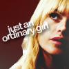 """verasteine: Mary is an ordinary girl (H50 Mary """"ordinary girl"""")"""
